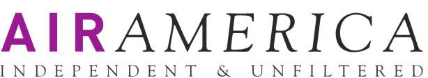 Main Beverage Company Logo